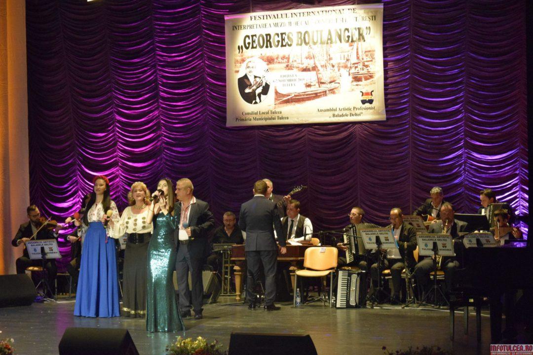 Photo of Convieţuiri pe TVR despre Festivalul CAFÉ-CONCERT de la Tulcea