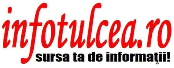 Info TULCEA