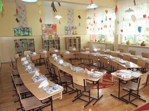 Photo of Informații despre înscrierea copiilor la clasa pregătitoare