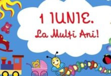 Photo of Mesajele autorităţilor judeţene cu ocazia zilei de 1 iunie Ziua Copilului