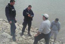 Photo of N-au mai răbdat: Doi tulceni prinşi la pescuit în prohibiţie